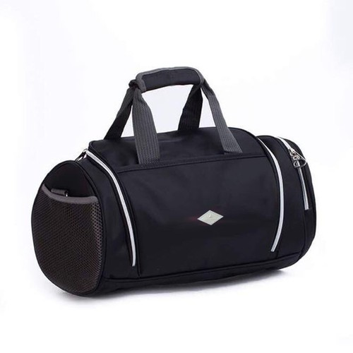 Túi xách du lịch túi trống du lịch túi du lịch túi thể thao có ngăn để giày - 12429569 , 20225925 , 15_20225925 , 320000 , Tui-xach-du-lich-tui-trong-du-lich-tui-du-lich-tui-the-thao-co-ngan-de-giay-15_20225925 , sendo.vn , Túi xách du lịch túi trống du lịch túi du lịch túi thể thao có ngăn để giày
