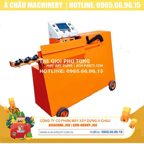 Máy bẻ đai sắt tự động - 12433089 , 20232829 , 15_20232829 , 85000000 , May-be-dai-sat-tu-dong-15_20232829 , sendo.vn , Máy bẻ đai sắt tự động