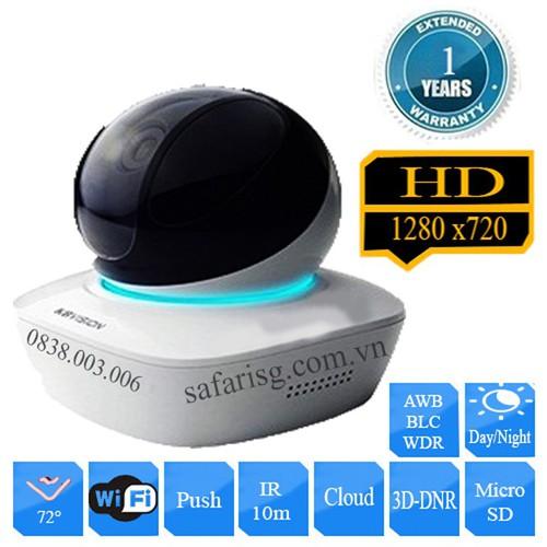 Camera ip kbvision kx-h13pwn - 12420547 , 20211904 , 15_20211904 , 3780000 , Camera-ip-kbvision-kx-h13pwn-15_20211904 , sendo.vn , Camera ip kbvision kx-h13pwn