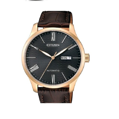 Đồng hồ nam Citizen NH8353-00H