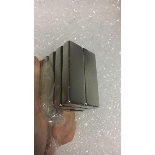 Nam châm viên 60x20x10mm - 12437108 , 20237714 , 15_20237714 , 85000 , Nam-cham-vien-60x20x10mm-15_20237714 , sendo.vn , Nam châm viên 60x20x10mm