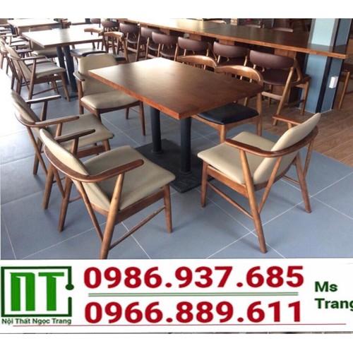 Bộ bàn ghế cafe đẹp 4 ghế 1 bàn chân đôi - 12440603 , 20242625 , 15_20242625 , 3380000 , Bo-ban-ghe-cafe-dep-4-ghe-1-ban-chan-doi-15_20242625 , sendo.vn , Bộ bàn ghế cafe đẹp 4 ghế 1 bàn chân đôi