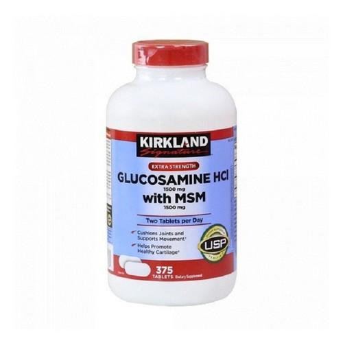 Viên uống kirkland glucosamine bổ xương khớp của mỹ - 12420233 , 20211117 , 15_20211117 , 500000 , Vien-uong-kirkland-glucosamine-bo-xuong-khop-cua-my-15_20211117 , sendo.vn , Viên uống kirkland glucosamine bổ xương khớp của mỹ