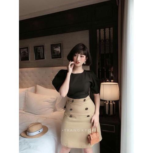 Set áo và chân váy xinh tsi - 12418398 , 20208608 , 15_20208608 , 165000 , Set-ao-va-chan-vay-xinh-tsi-15_20208608 , sendo.vn , Set áo và chân váy xinh tsi