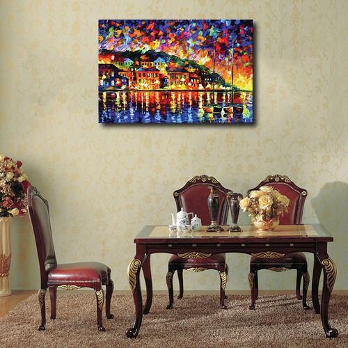 Tranh canvas giá rẻ trang trí nội thất - 12428641 , 20224615 , 15_20224615 , 269000 , Tranh-canvas-gia-re-trang-tri-noi-that-15_20224615 , sendo.vn , Tranh canvas giá rẻ trang trí nội thất