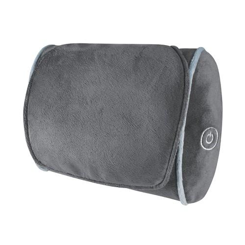 Gối massage shiatsu đa năng homedics sp-5j nhập khẩu chính hãng usa - 12131203 , 20240383 , 15_20240383 , 1320000 , Goi-massage-shiatsu-da-nang-homedics-sp-5j-nhap-khau-chinh-hang-usa-15_20240383 , sendo.vn , Gối massage shiatsu đa năng homedics sp-5j nhập khẩu chính hãng usa