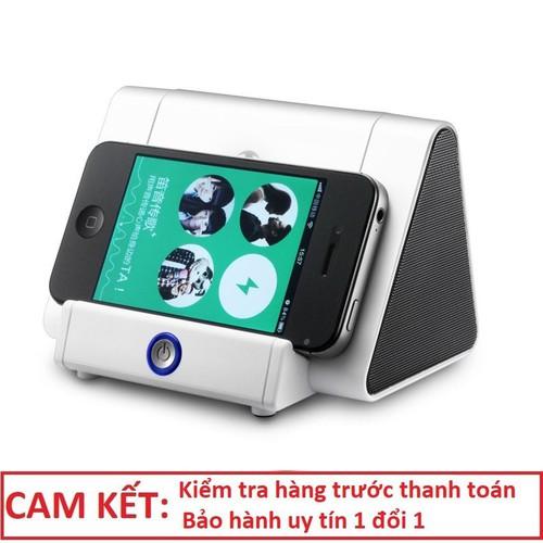 [Vận chuyển miễn phí] loa cảm ứng thông minh không dây best core, loa bluetooth mini dành cho điện thoại, loa không dây ma thuật kết nối 1 chạm, loa nghe nhạc âm thanh đỉnh cao dành cho điện thoại iph - 12420767 , 20212482 , 15_20212482 , 298000 , Van-chuyen-mien-phi-loa-cam-ung-thong-minh-khong-day-best-core-loa-bluetooth-mini-danh-cho-dien-thoai-loa-khong-day-ma-thuat-ket-noi-1-cham-loa-nghe-nhac-am-thanh-dinh-cao-danh-cho-dien-thoai-iphone-xiaomi
