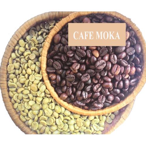 Cà phê moka cầu đất nguyên chất cà phê lâm đồng - 12422297 , 20214525 , 15_20214525 , 265000 , Ca-phe-moka-cau-dat-nguyen-chat-ca-phe-lam-dong-15_20214525 , sendo.vn , Cà phê moka cầu đất nguyên chất cà phê lâm đồng