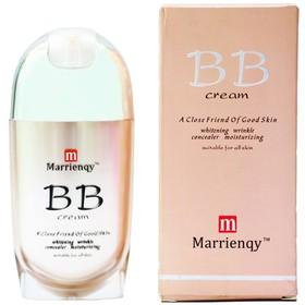 Kem nền BB Cream Marrienqy Hàn Quốc 50g - n408