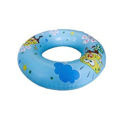 Phao bơi trẻ em HZ026 60cm