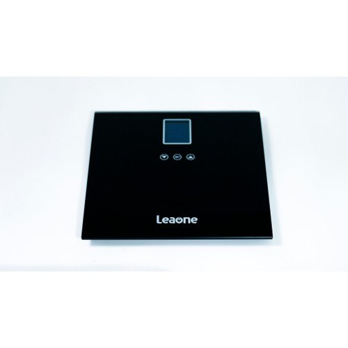Cân sức khỏe điện tử leaone f1301 - 12438973 , 20240718 , 15_20240718 , 700000 , Can-suc-khoe-dien-tu-leaone-f1301-15_20240718 , sendo.vn , Cân sức khỏe điện tử leaone f1301