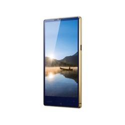 Điện thoại Sharp Aquos Xx 304SH , Tràn viền , Tiếng việt đầy đủ , cấu hình mạnh , giá rẻ 32GB ROM
