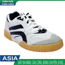 Giày Thể Thao Asia - Đa Năng