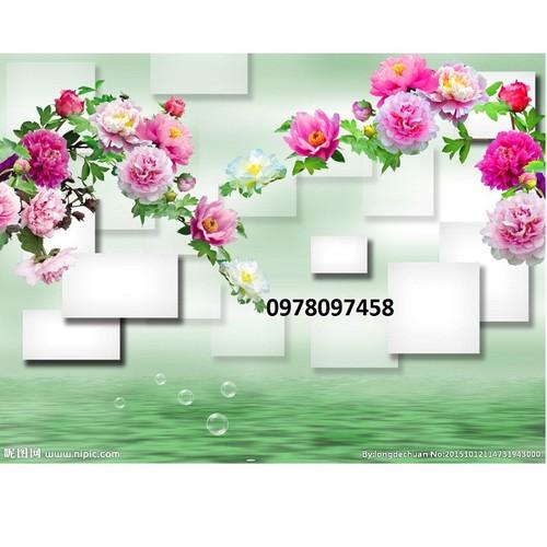 Tranh gạch men 3d hoa hồng - 12419790 , 20210582 , 15_20210582 , 3200000 , Tranh-gach-men-3d-hoa-hong-15_20210582 , sendo.vn , Tranh gạch men 3d hoa hồng