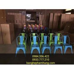 ghế trà sữa giá rẻ