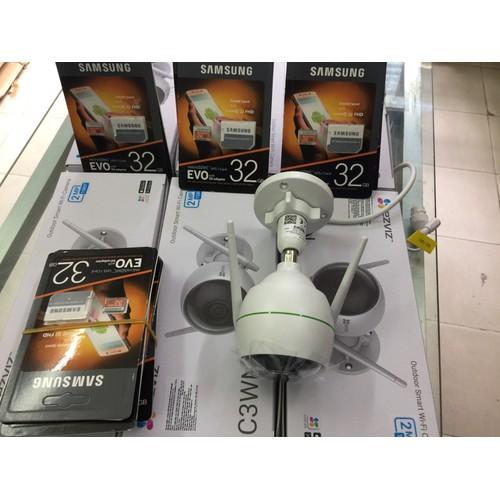 Combo camera ip wifi ezviz c3wn + thẻ nhớ 32gb - 17355184 , 20246338 , 15_20246338 , 980000 , Combo-camera-ip-wifi-ezviz-c3wn-the-nho-32gb-15_20246338 , sendo.vn , Combo camera ip wifi ezviz c3wn + thẻ nhớ 32gb