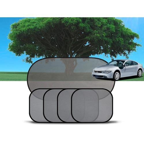 Bộ 5 món che nắng chống nóng xe hơi - 12453344 , 20260705 , 15_20260705 , 150000 , Bo-5-mon-che-nang-chong-nong-xe-hoi-15_20260705 , sendo.vn , Bộ 5 món che nắng chống nóng xe hơi