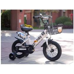 xe đạp cho bé- xe đạp cho bé- xe đạp cho trẻ em- xe đạp cho bé 2 đến 6 tuổi