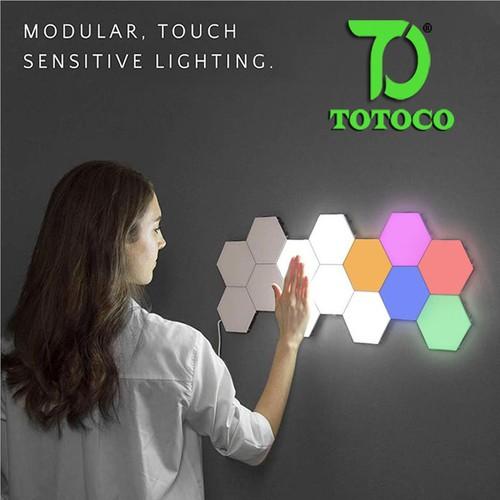 Đèn led màu tổ ong cảm biến lượng tử trang trí nội thất - bộ 10 bóng - 17116863 , 20271765 , 15_20271765 , 1950000 , Den-led-mau-to-ong-cam-bien-luong-tu-trang-tri-noi-that-bo-10-bong-15_20271765 , sendo.vn , Đèn led màu tổ ong cảm biến lượng tử trang trí nội thất - bộ 10 bóng