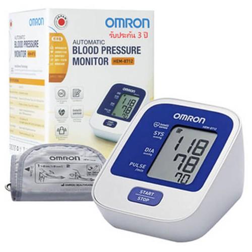 Huyết áp omron hem- 8712- tặng 1 bộ máy đo đường huyết safe accu 10kim 10que - 12453117 , 20260441 , 15_20260441 , 800000 , Huyet-ap-omron-hem-8712-tang-1-bo-may-do-duong-huyet-safe-accu-10kim-10que-15_20260441 , sendo.vn , Huyết áp omron hem- 8712- tặng 1 bộ máy đo đường huyết safe accu 10kim 10que