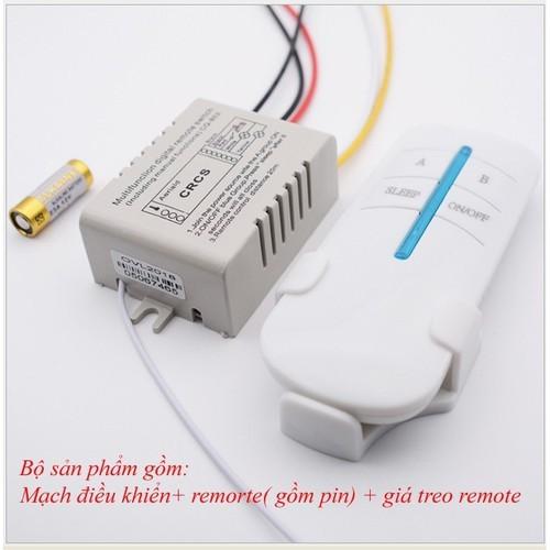 Thiết bị điều khiển điện rf ovl2018 - 12445537 , 20250206 , 15_20250206 , 109000 , Thiet-bi-dieu-khien-dien-rf-ovl2018-15_20250206 , sendo.vn , Thiết bị điều khiển điện rf ovl2018