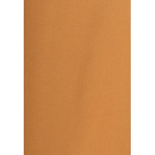 De Leah - Chân Váy A Xếp Li - Thời trang thiết kế [ĐƯỢC KIỂM HÀNG] 20267116 - 20267116 thumbnail