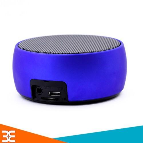 Loa bluetooth di động âm thanh cực chất  #loa_bluetooth_bs01