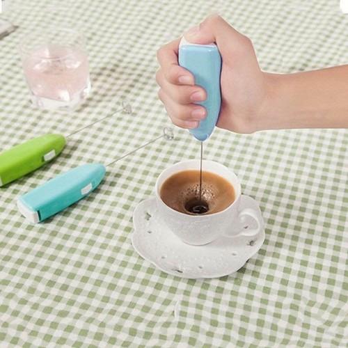 1212 đồ điện gia dụng: máy đánh trứng ngoáy sữa cafe cầm tay mini tự động mẫu ngẫu nhiên - 21257591 , 24470402 , 15_24470402 , 59000 , 1212-do-dien-gia-dung-may-danh-trung-ngoay-sua-cafe-cam-tay-mini-tu-dong-mau-ngau-nhien-15_24470402 , sendo.vn , 1212 đồ điện gia dụng: máy đánh trứng ngoáy sữa cafe cầm tay mini tự động mẫu ngẫu nhiên