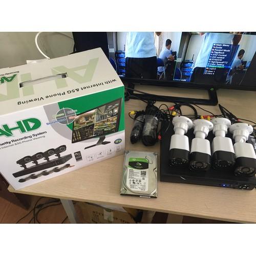 Bộ camera kiwivision ahd kit , 4 mắt 2.0mp cho hình ảnh full hd + tặng kèm ổ cứng 500gb - 12450356 , 20256768 , 15_20256768 , 2990000 , Bo-camera-kiwivision-ahd-kit-4-mat-2.0mp-cho-hinh-anh-full-hd-tang-kem-o-cung-500gb-15_20256768 , sendo.vn , Bộ camera kiwivision ahd kit , 4 mắt 2.0mp cho hình ảnh full hd + tặng kèm ổ cứng 500gb