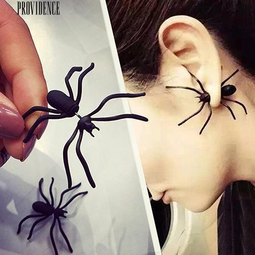 Khuyên tai hình nhện cá tính cho nam và nữ - 17355415 , 20247972 , 15_20247972 , 49999 , Khuyen-tai-hinh-nhen-ca-tinh-cho-nam-va-nu-15_20247972 , sendo.vn , Khuyên tai hình nhện cá tính cho nam và nữ