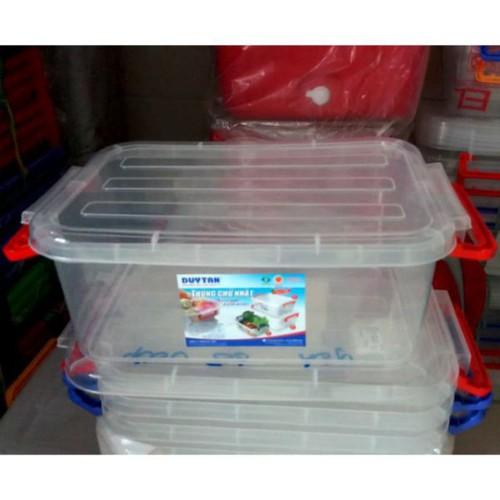 Siêu giảm giá thùng nhựa  duy tân trong 30 lít - 12441378 , 20243805 , 15_20243805 , 220000 , Sieu-giam-gia-thung-nhua-duy-tan-trong-30-lit-15_20243805 , sendo.vn , Siêu giảm giá thùng nhựa  duy tân trong 30 lít