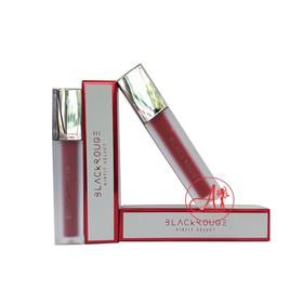 Son Kem Black Rouge Air Fit Velvet Tint Ver 4 - sp415