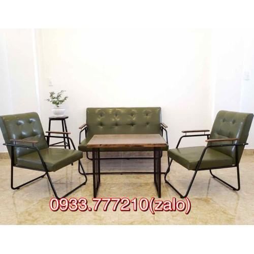Bàn ghế cafe - 12506949 , 20306304 , 15_20306304 , 5880000 , Ban-ghe-cafe-15_20306304 , sendo.vn , Bàn ghế cafe