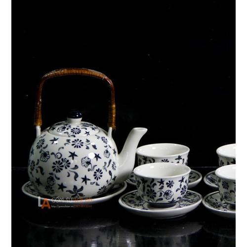 Đánh thức trà lạ với bộ tách pha trà quai mây vẽ hoa, ấm trà giữ nhiệt, ấm pha trà xanh, ấm pha trà hoa, ấm pha trà ngon, chọn ấm pha trà, ấm pha trà khuyến mãi, ấm pha trà loại nhỏ, ấm pha trà loại t