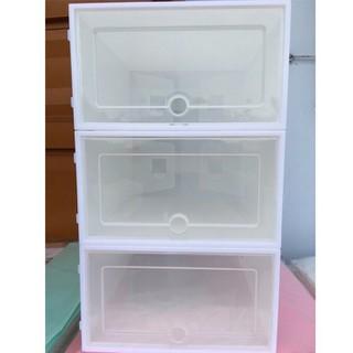hộp đựng giầy - 10 hộp đựng giầy - hộp đựng giầy thumbnail