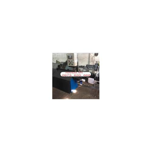 Máy bẻ đai sắt tự động phi 6-8 loại 2 - 12497083 , 20292802 , 15_20292802 , 72000000 , May-be-dai-sat-tu-dong-phi-6-8-loai-2-15_20292802 , sendo.vn , Máy bẻ đai sắt tự động phi 6-8 loại 2