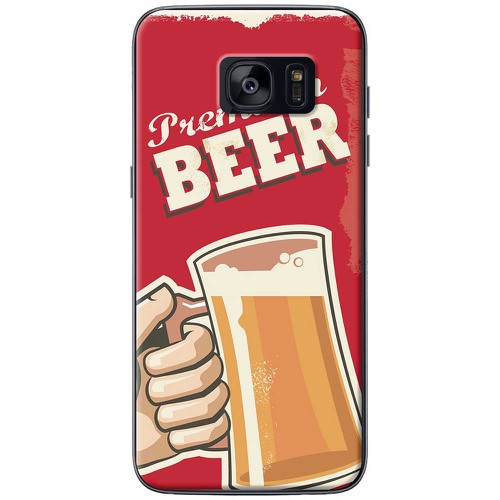 Ốp lưng nhựa dẻo samsung s7 edge premium beer - 17361030 , 20279403 , 15_20279403 , 99000 , Op-lung-nhua-deo-samsung-s7-edge-premium-beer-15_20279403 , sendo.vn , Ốp lưng nhựa dẻo samsung s7 edge premium beer