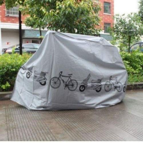 Bạt phủ xe máy - bạt phủ xe máy - 12497213 , 20293041 , 15_20293041 , 150000 , Bat-phu-xe-may-bat-phu-xe-may-15_20293041 , sendo.vn , Bạt phủ xe máy - bạt phủ xe máy