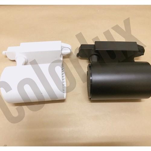 Bóng đèn rọi ray cob 20w , giá xưởng, bảo hành lên đến 24 tháng - 12495538 , 20290725 , 15_20290725 , 56000 , Bong-den-roi-ray-cob-20w-gia-xuong-bao-hanh-len-den-24-thang-15_20290725 , sendo.vn , Bóng đèn rọi ray cob 20w , giá xưởng, bảo hành lên đến 24 tháng