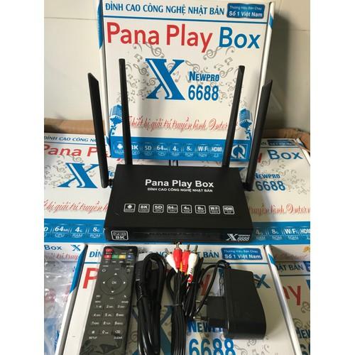 Tivi box pana x6688 ram 4g , tặng miễn phi 1 năm fpt - 12492972 , 20286930 , 15_20286930 , 1200000 , Tivi-box-pana-x6688-ram-4g-tang-mien-phi-1-nam-fpt-15_20286930 , sendo.vn , Tivi box pana x6688 ram 4g , tặng miễn phi 1 năm fpt