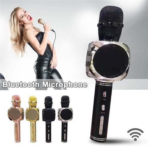 Mic hát karaoke kèm loa bluetooth ys-63 - 12504049 , 20302504 , 15_20302504 , 310000 , Mic-hat-karaoke-kem-loa-bluetooth-ys-63-15_20302504 , sendo.vn , Mic hát karaoke kèm loa bluetooth ys-63