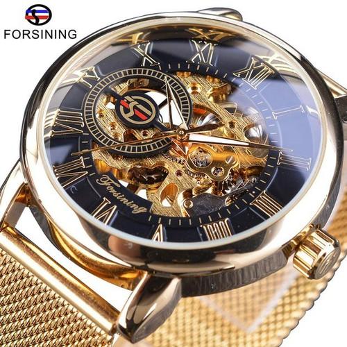 Đồng hồ cơ nam forsining f099 cao cấp chính hãng, bảo hành 1 năm - 12495819 , 20291127 , 15_20291127 , 1198000 , Dong-ho-co-nam-forsining-f099-cao-cap-chinh-hang-bao-hanh-1-nam-15_20291127 , sendo.vn , Đồng hồ cơ nam forsining f099 cao cấp chính hãng, bảo hành 1 năm