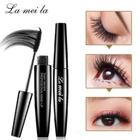 [CHÍNH HÃNG] Mascara La Mei La giúp cong mi tự nhiên chuốt mi KR-MS02 - KR-MS02