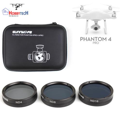 Combo 3 filter phantom 4 - phụ kiện flycam dji phantom 4 - 12495165 , 20290292 , 15_20290292 , 1325000 , Combo-3-filter-phantom-4-phu-kien-flycam-dji-phantom-4-15_20290292 , sendo.vn , Combo 3 filter phantom 4 - phụ kiện flycam dji phantom 4