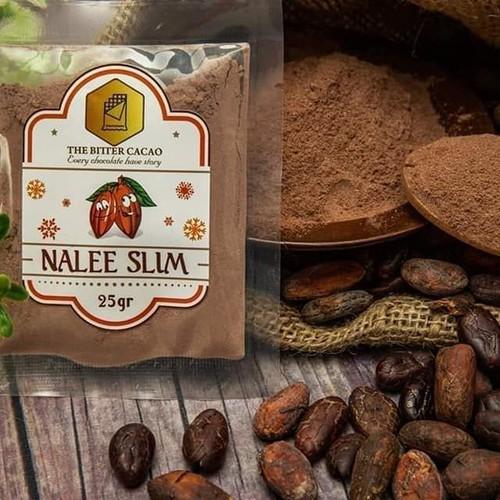 Giảm cân bột cacao nalee slim liệu trình 15 ngày - 12498982 , 20295703 , 15_20295703 , 440000 , Giam-can-bot-cacao-nalee-slim-lieu-trinh-15-ngay-15_20295703 , sendo.vn , Giảm cân bột cacao nalee slim liệu trình 15 ngày