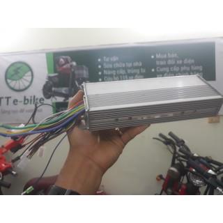Điều tốc động cơ 3 pha BLDC 1000W - ic1000 3