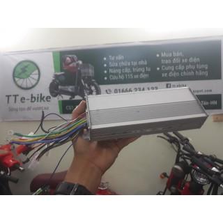 Điều tốc động cơ 3 pha BLDC 1000W - ic1000 4