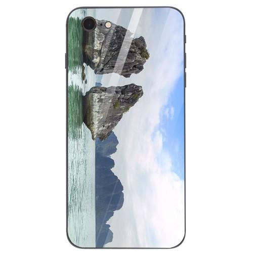 Ốp kính cường lực cho điện thoại iphone 6  -  6s - vịnh hạ long ms halong014 - 12501771 , 20299393 , 15_20299393 , 79000 , Op-kinh-cuong-luc-cho-dien-thoai-iphone-6--6s-vinh-ha-long-ms-halong014-15_20299393 , sendo.vn , Ốp kính cường lực cho điện thoại iphone 6  -  6s - vịnh hạ long ms halong014