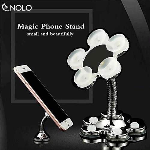 Combo 2 đế hít giữ điện thoại 2 mặt hình bông hoa thân hợp kim xoay 360 độ - 12497069 , 20292784 , 15_20292784 , 97000 , Combo-2-de-hit-giu-dien-thoai-2-mat-hinh-bong-hoa-than-hop-kim-xoay-360-do-15_20292784 , sendo.vn , Combo 2 đế hít giữ điện thoại 2 mặt hình bông hoa thân hợp kim xoay 360 độ