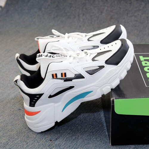 Giày sneaker cao cấp HTR , giày nam thể thao đẹp, khuyến mãi khủng. Tặng kèm tất lửa khử mùi nano - 11597836 , 20282555 , 15_20282555 , 890000 , Giay-sneaker-cao-cap-HTR-giay-nam-the-thao-dep-khuyen-mai-khung.-Tang-kem-tat-lua-khu-mui-nano-15_20282555 , sendo.vn , Giày sneaker cao cấp HTR , giày nam thể thao đẹp, khuyến mãi khủng. Tặng kèm tất lửa